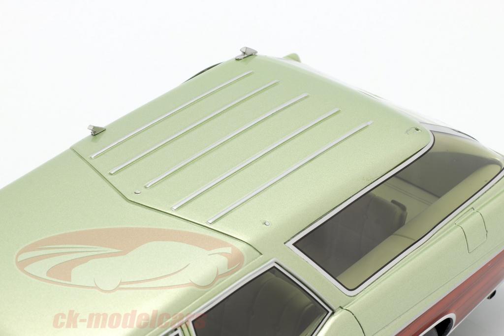 bos-models-1-18-buick-estate-wagon-cal-metalico-2-eleicao-ck59049/