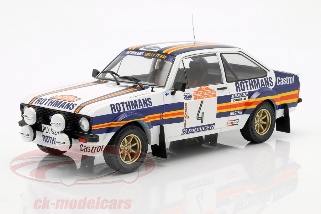 ixo-1-18-ford-escort-mk-ii-rs1800-no4-2-rallye-sanremo-1980-vatanen-richards-18rmc037a/