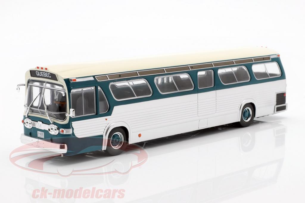 ixo-1-43-gmc-bus-new-look-fishbowl-anno-di-costruzione-1969-turchese-argento-bus013/