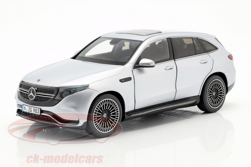 nzg-1-18-mercedes-benz-eqc-4matic-n293-year-2019-hightech-silver-983-55/