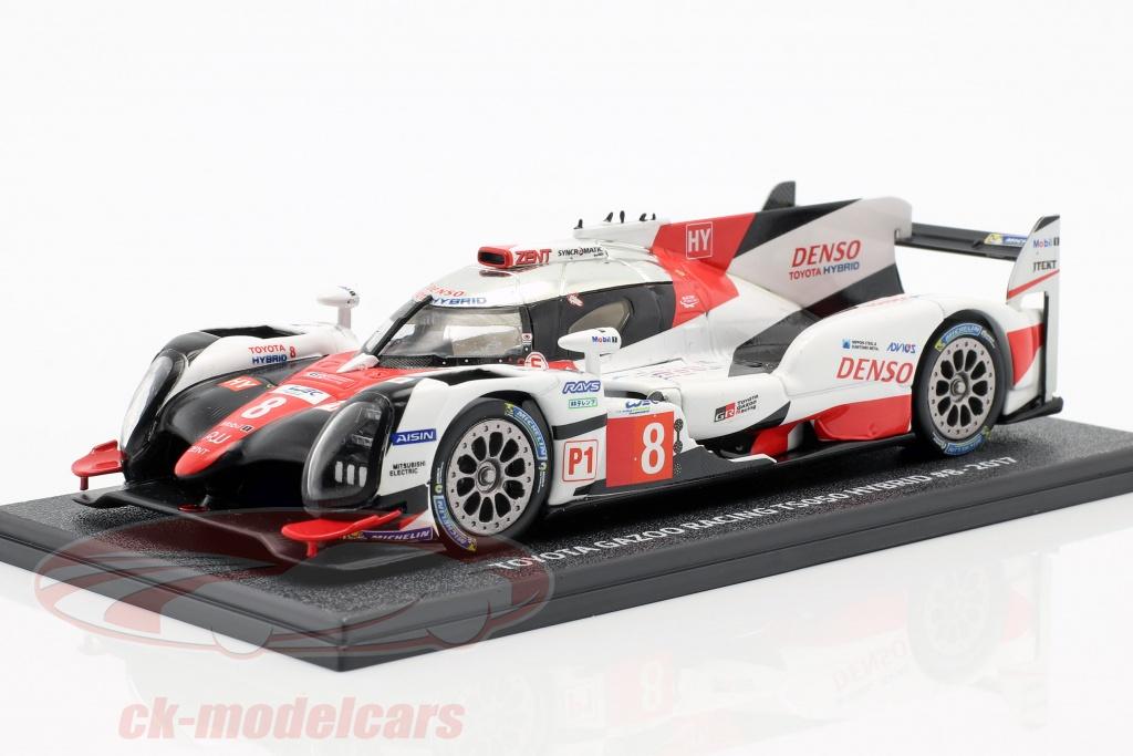 spark-1-38-toyota-ts050-hybrid-no8-toyota-racing-wec-24h-lemans-2017-ty12138no8/