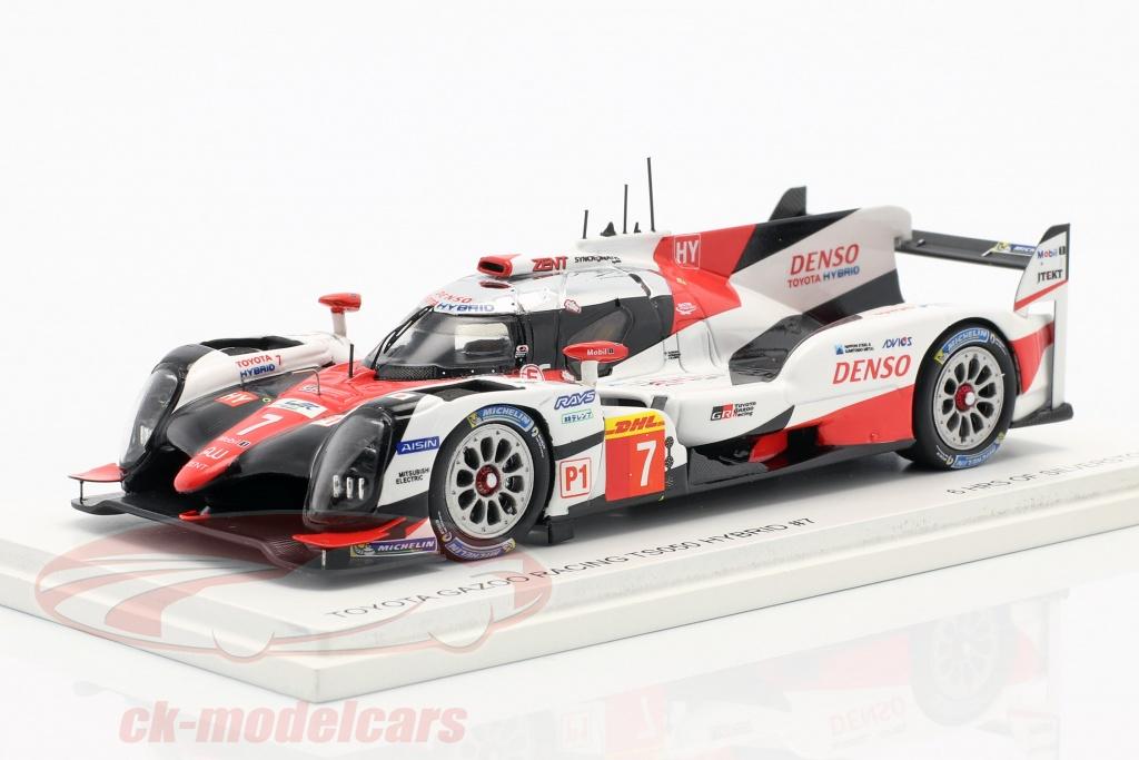 spark-1-43-toyota-ts050-hybrid-no7-wec-6h-silverstone-2017-toyota-gazoo-racing-ty12143swno7/