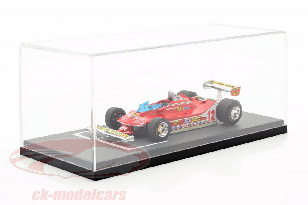 vetrina-con-area-della-linea-della-griglia-per-modellini-di-automobili-nel-scala-1-43-bbr-vet04/