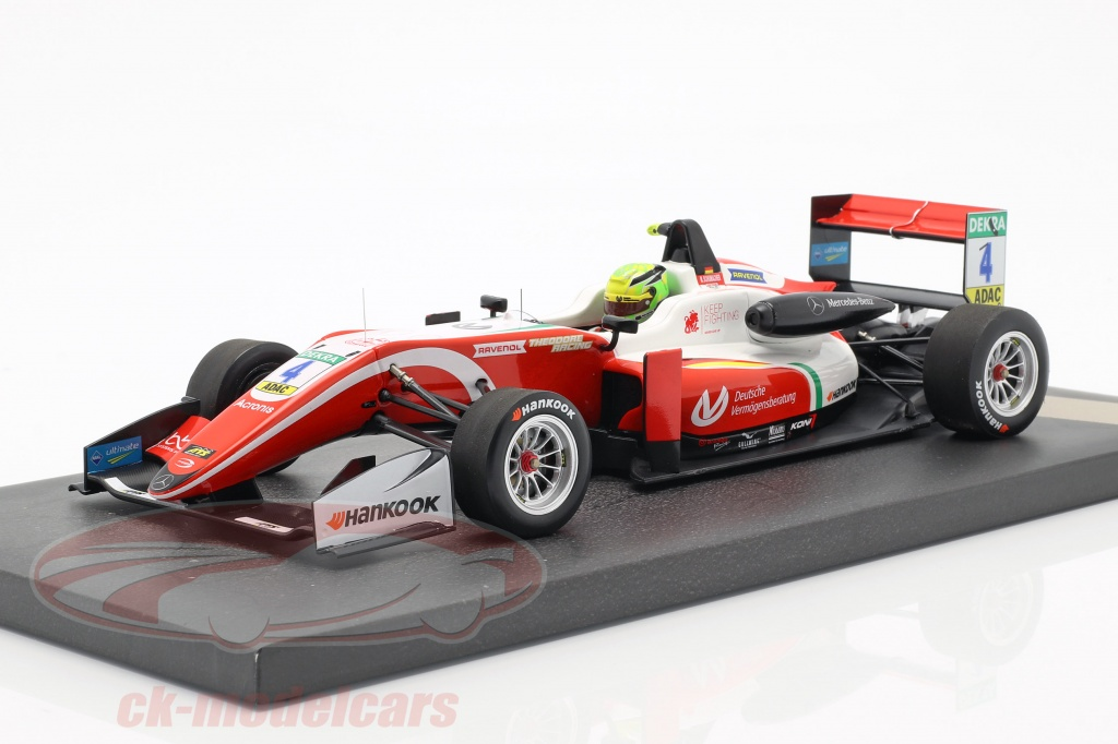 minichamps-1-18-mick-schumacher-dallara-f317-no4-formel-3-champion-2018-517181804/