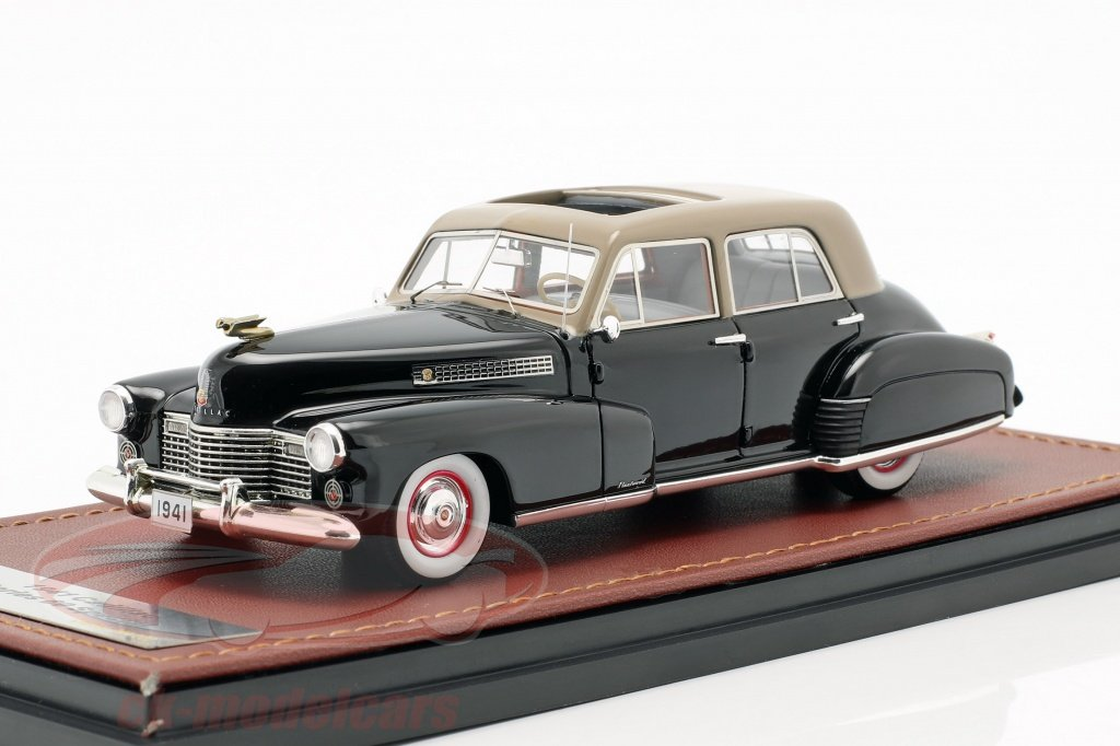 great-lighting-models-1-43-cadillac-series-60-special-ano-de-construcao-1941-preto-glm118901/