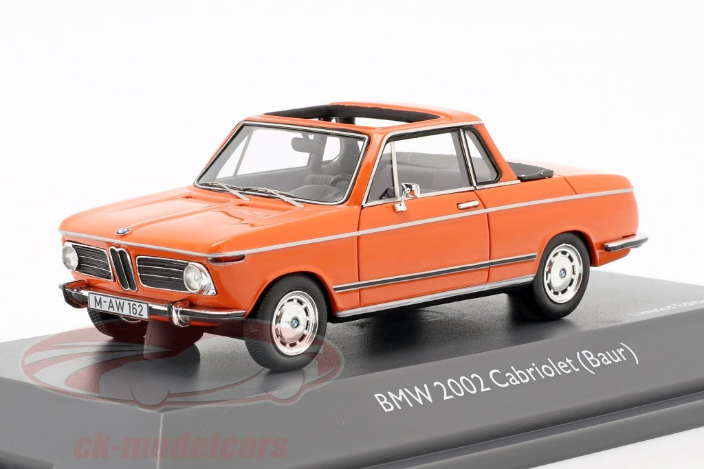 schuco-1-43-bmw-2002-cabriolet-baur-orange-450908600/