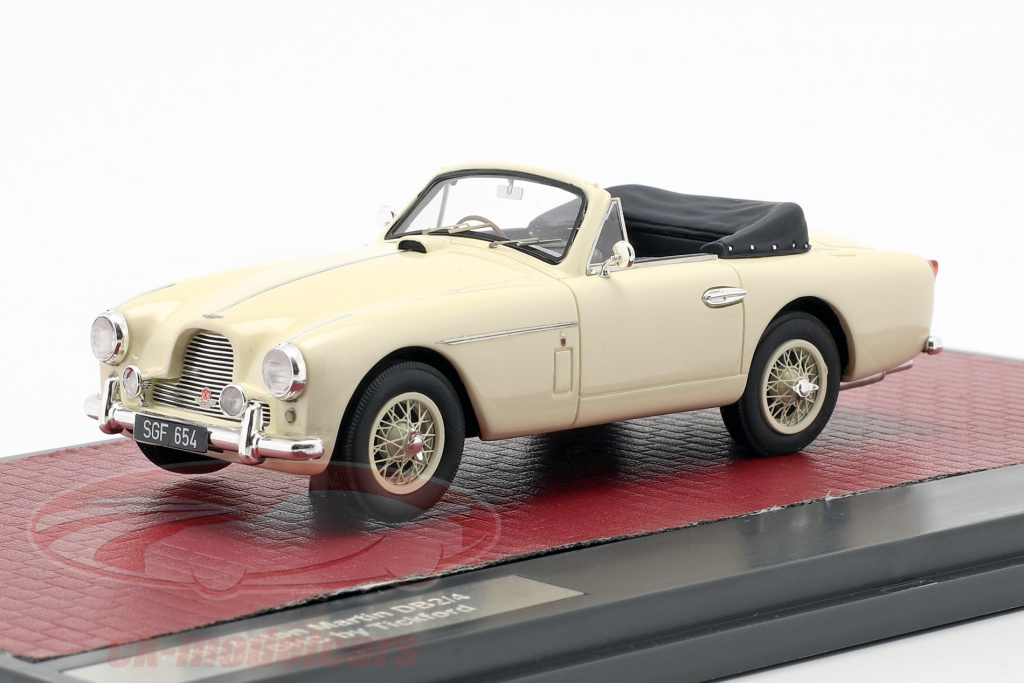 matrix-1-43-aston-martin-db2-4-mk-ii-dhc-by-tickford-open-top-1955-creme-weiss-mx40108-061/