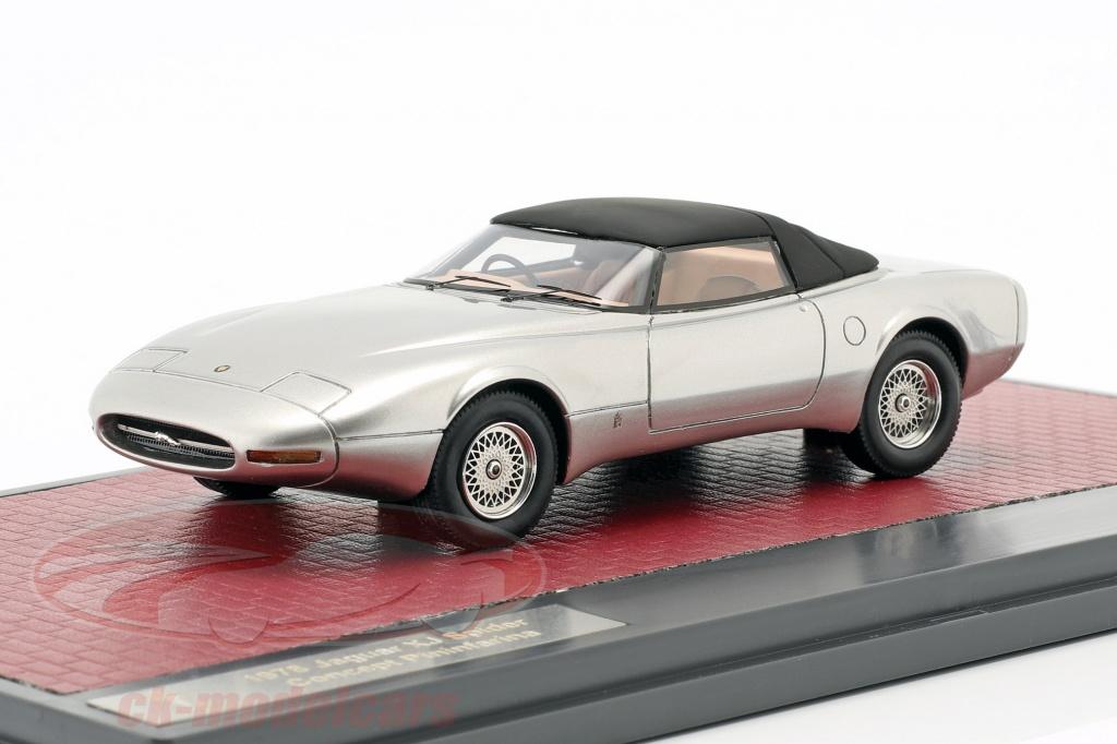 matrix-1-43-jaguar-xj-spyder-concept-pininfarina-closed-top-1978-silver-mx51001-052/