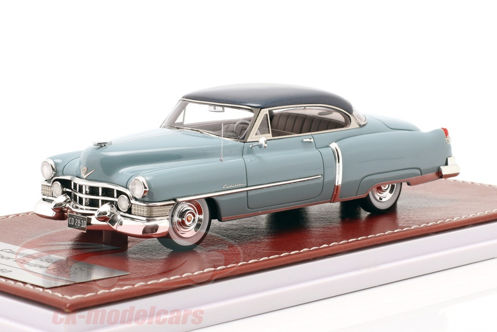 great-iconic-models-1-43-cadillac-series-62-convertible-1951-ouro-metalico-bege-gim029a/
