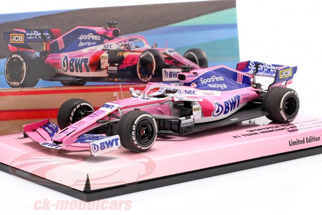 minichamps-1-43-sergio-perez-racing-point-rp19-no11-bahrein-gp-formula-1-2019-447190011/