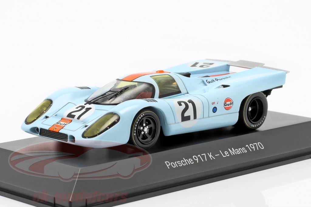 spark-1-43-porsche-917k-gulf-no21-24h-lemans-1970-rodriguez-kinnunen-map02046219/