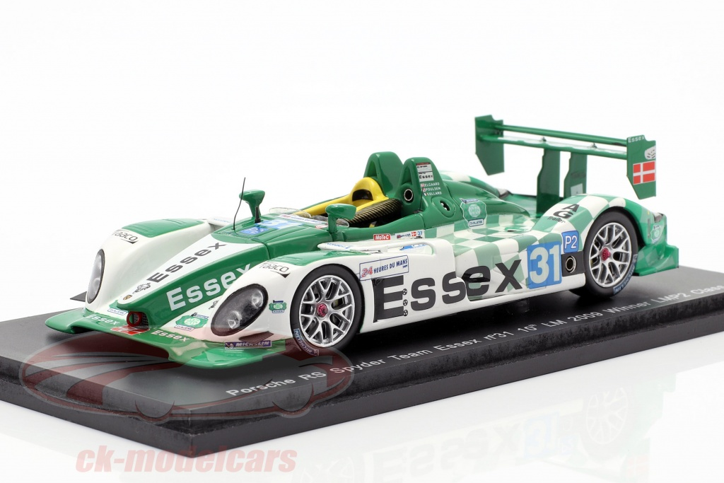 spark-1-43-porsche-rs-spyder-evo-no31-winner-lmp2-class-24h-lemans-2009-map02080008/