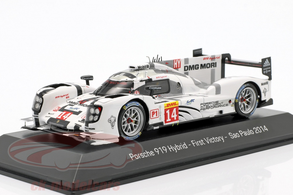 spark-1-43-porsche-919-hybrid-no14-first-victory-sao-paulo-2014-dumas-jani-lieb-map02099415/