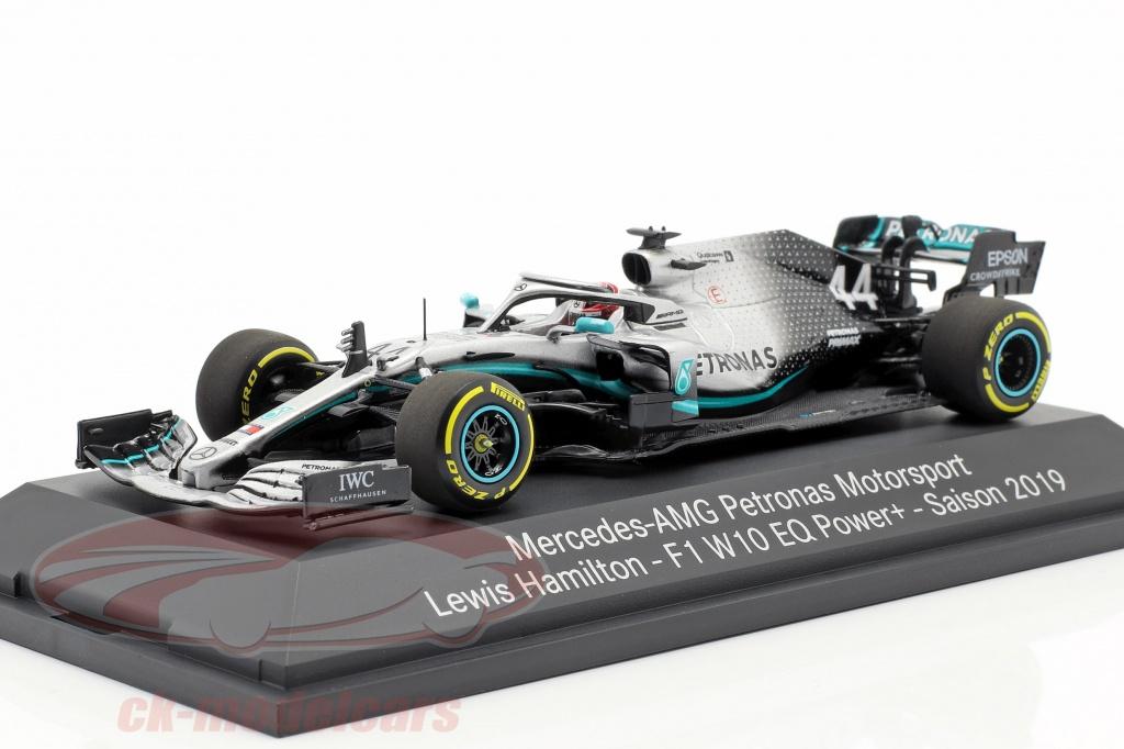 minichamps-1-43-l-hamilton-mercedes-amg-f1-w10-eq-no44-formula-1-world-champion-2019-b66960565/