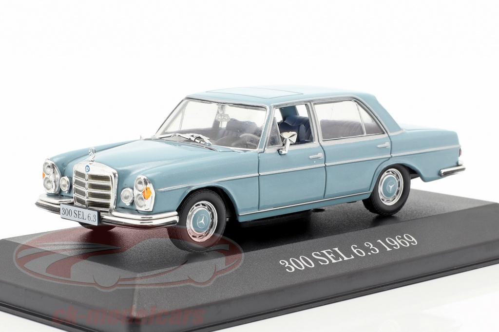 premium-collectibles-1-43-mercedes-benz-300-sel-63-w109-anno-di-costruzione-1968-1972-orizzonte-blu-b66041060/