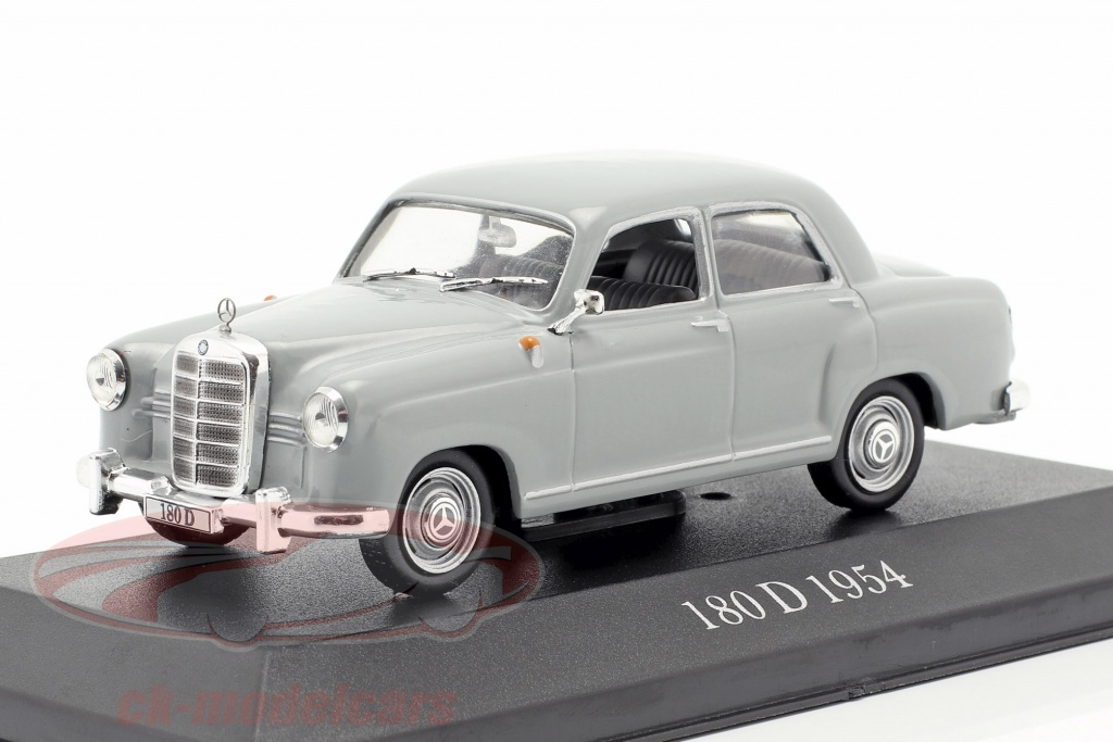 premium-collectibles-1-43-mercedes-benz-180-d-ponton-w120-year-1954-1959-pearl-grey-b66041061/