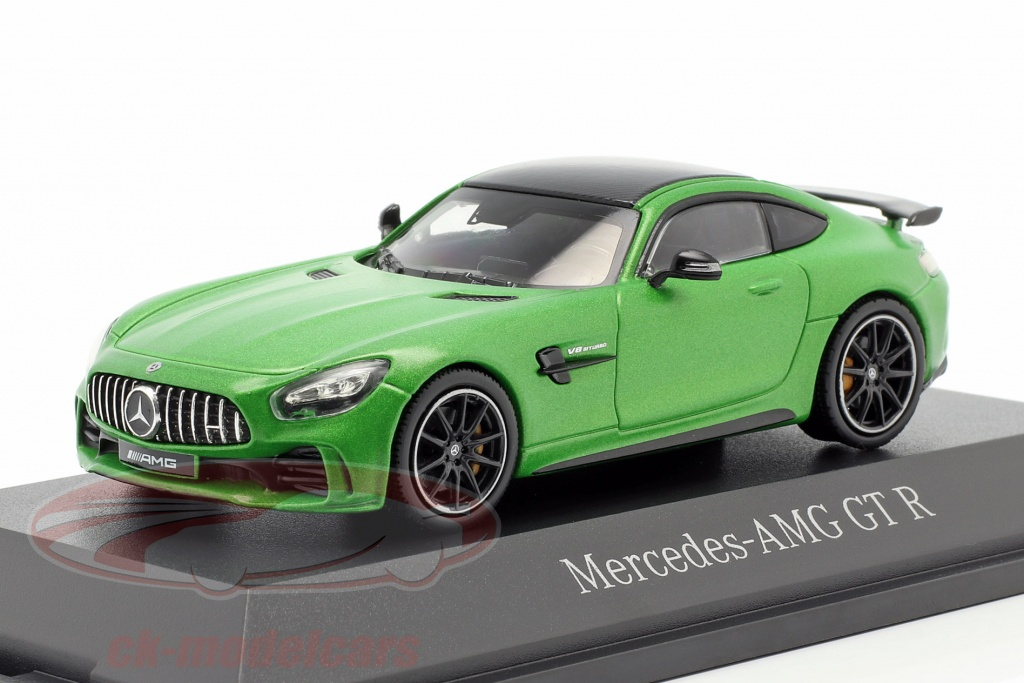 norev-1-43-mercedes-benz-amg-gt-r-coupe-c190-green-hell-magno-b66960624/