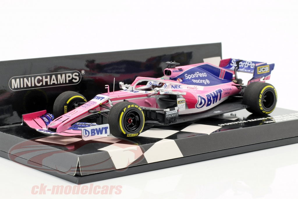 minichamps-1-43-sergio-perez-racing-point-rp19-no11-formula-1-2019-417190011/