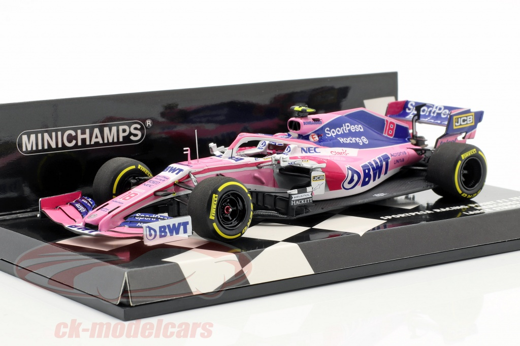 minichamps-1-43-lance-stroll-racing-point-rp19-no18-formula-1-2019-417190018/