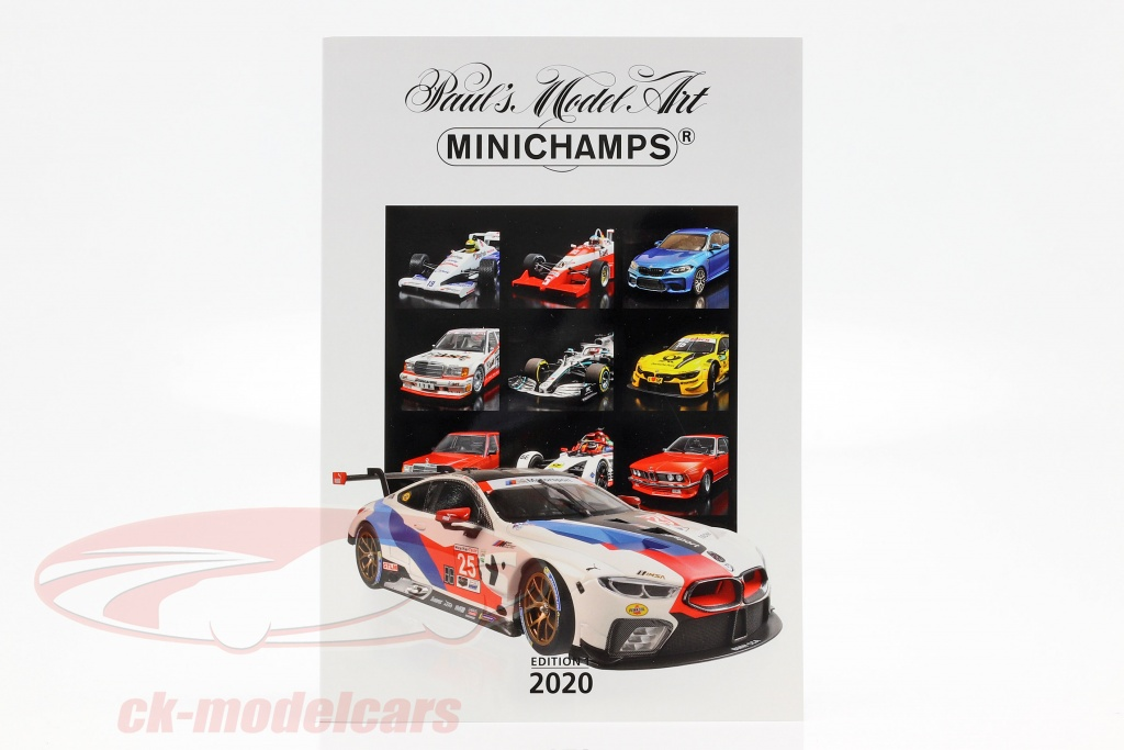 minichamps-catalogus-editie-1-2020-katpma120/