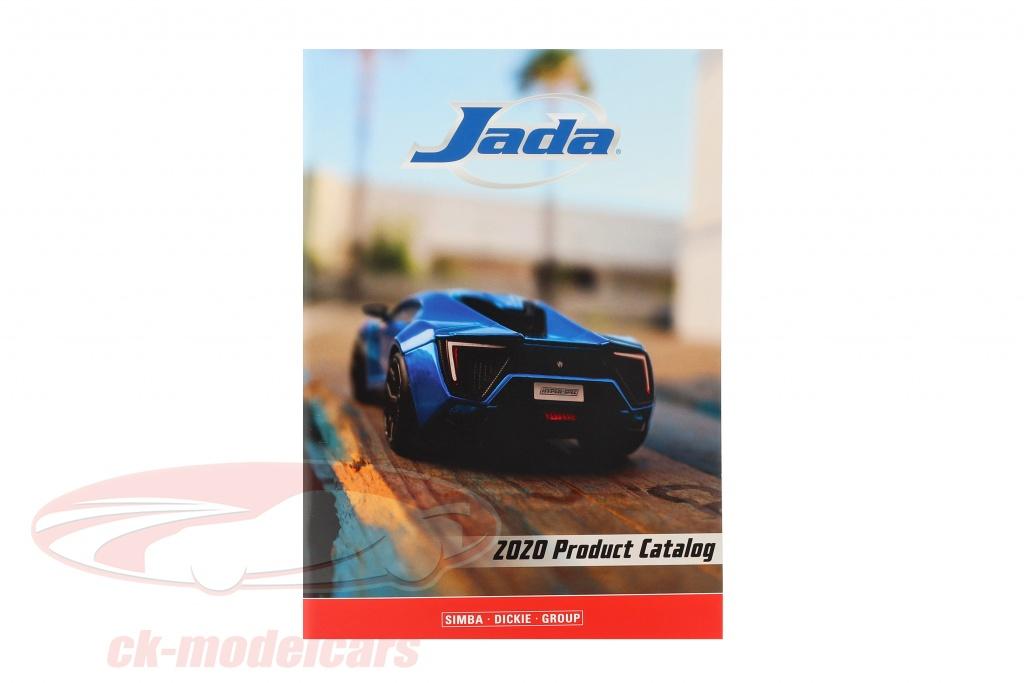 jada-toys-produkt-katalog-2020-ck59301/