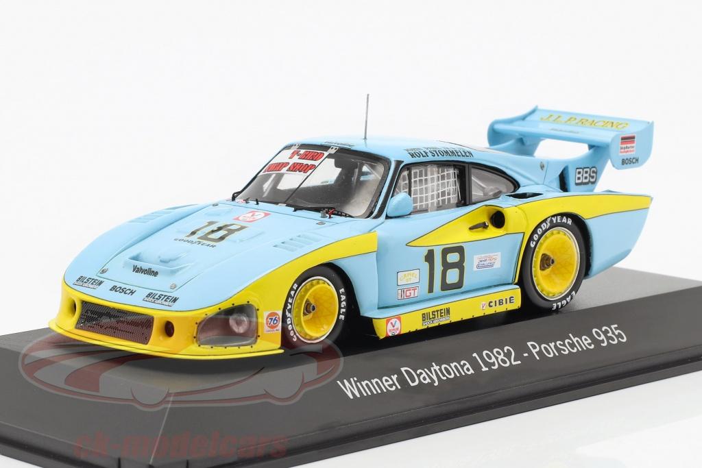spark-1-43-porsche-935-no18-vinder-24h-daytona-1982-jlp-racing-map02028214/