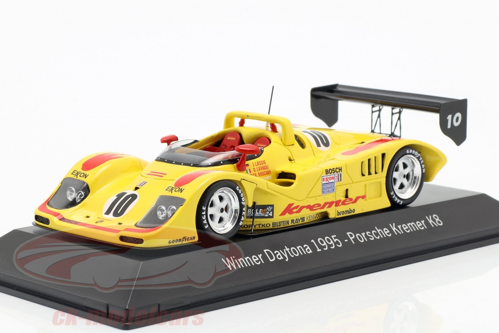 spark-1-43-porsche-kremer-k8-no10-ganador-24h-daytona-1995-kremer-racing-map02029514/