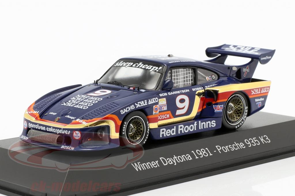 spark-1-43-porsche-935-k3-no9-winner-24h-daytona-1981-garretson-racing-map02028114/