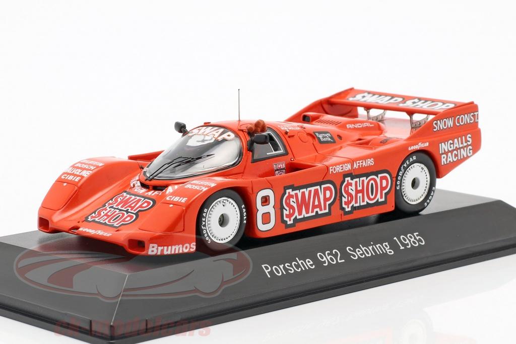 spark-1-43-porsche-962-no8-ganador-12h-sebring-1985-wollek-foyt-map02019215/