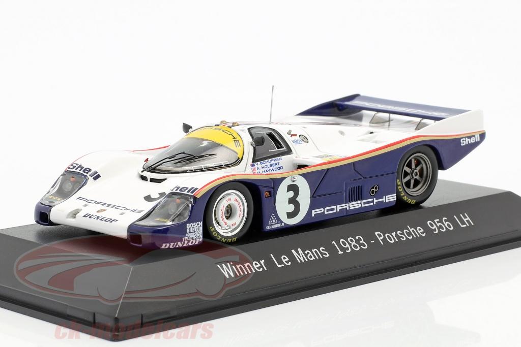 spark-1-43-porsche-956-lh-no3-vinder-24h-lemans-1983-schuppan-holbert-haywood-map02028313/