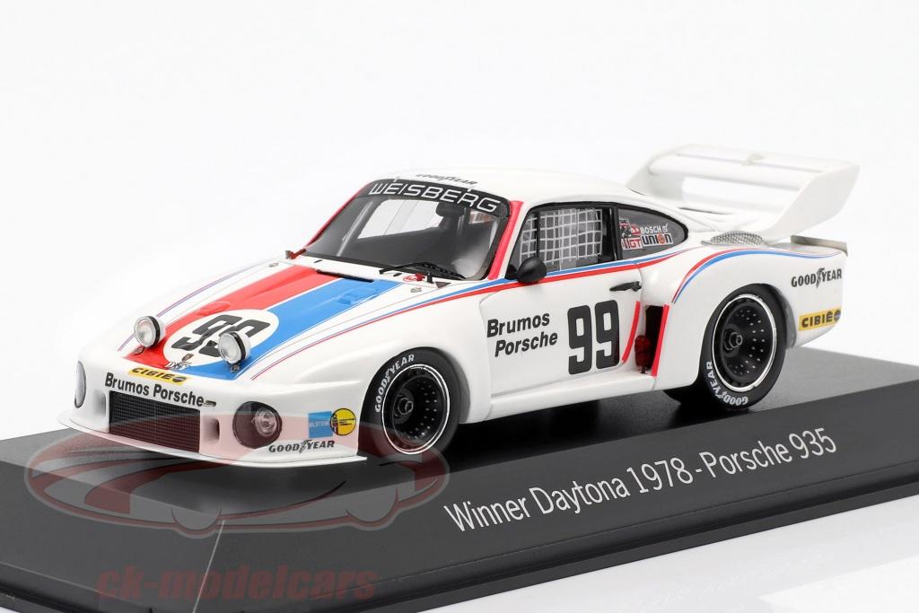 spark-1-43-porsche-935-no99-winner-24h-daytona-1978-brumos-porsche-map02027814/
