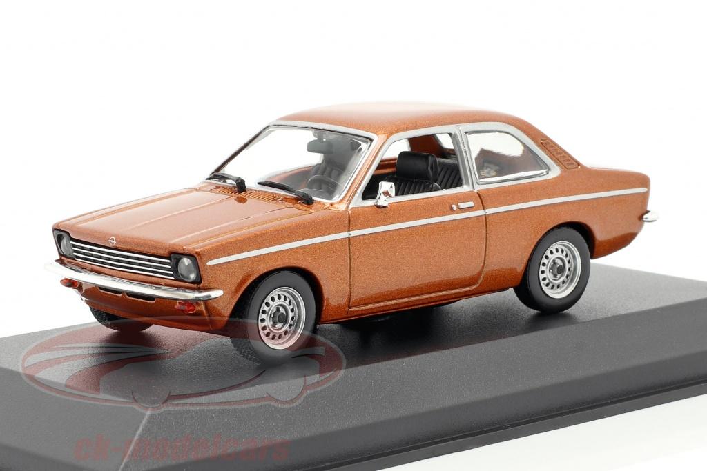 minichamps-1-43-opel-kadett-c-year-1974-bronze-metallic-940045600/