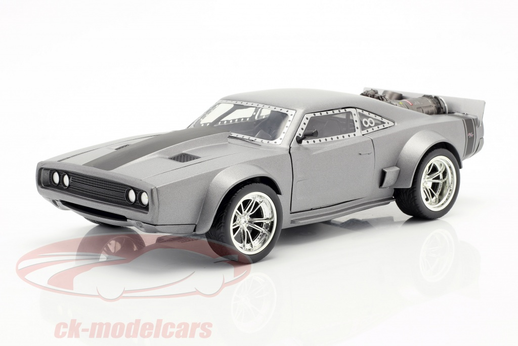 jadatoys-1-24-doms-ice-dodge-charger-r-t-fast-and-furious-8-argent-98291/