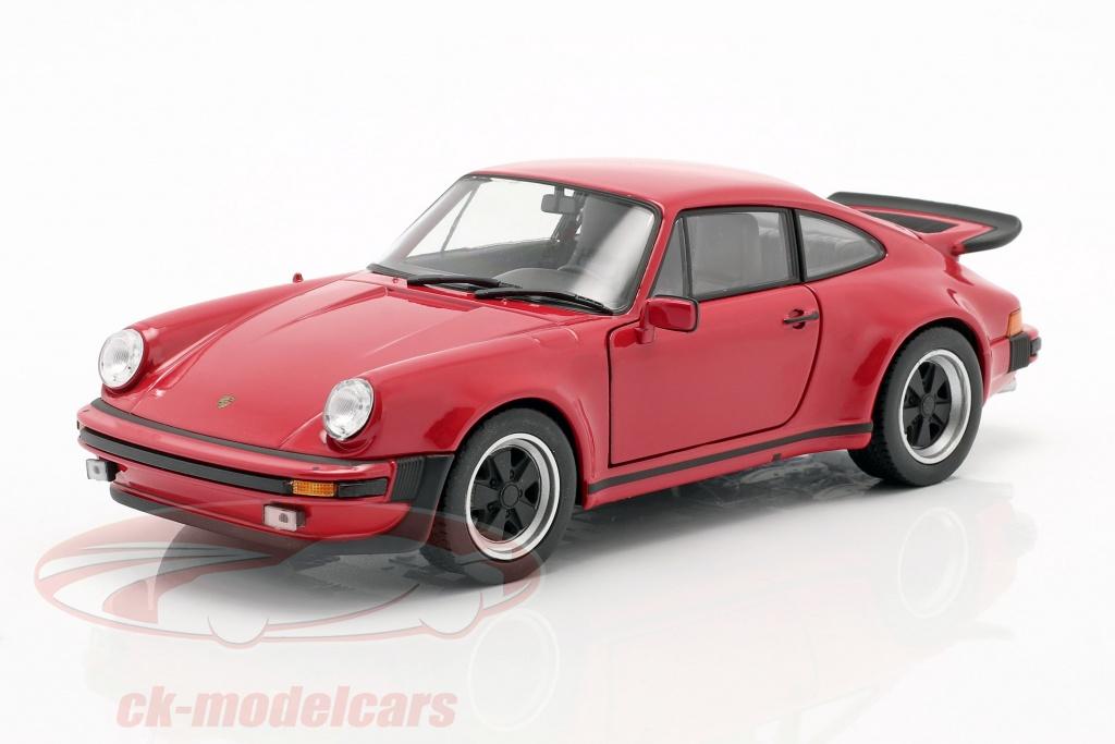 welly-1-24-porsche-911-930-turbo-anno-1975-rosso-map02493414/