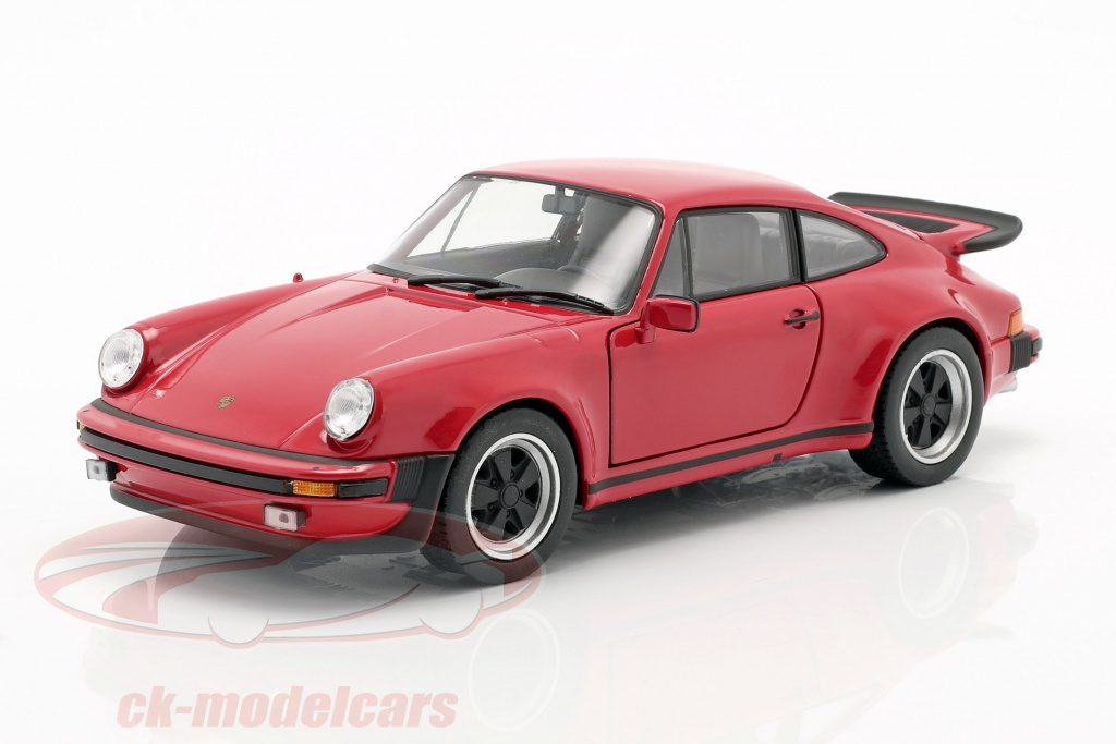 welly-1-24-porsche-911-930-turbo-ano-1975-rojo-map02493414/