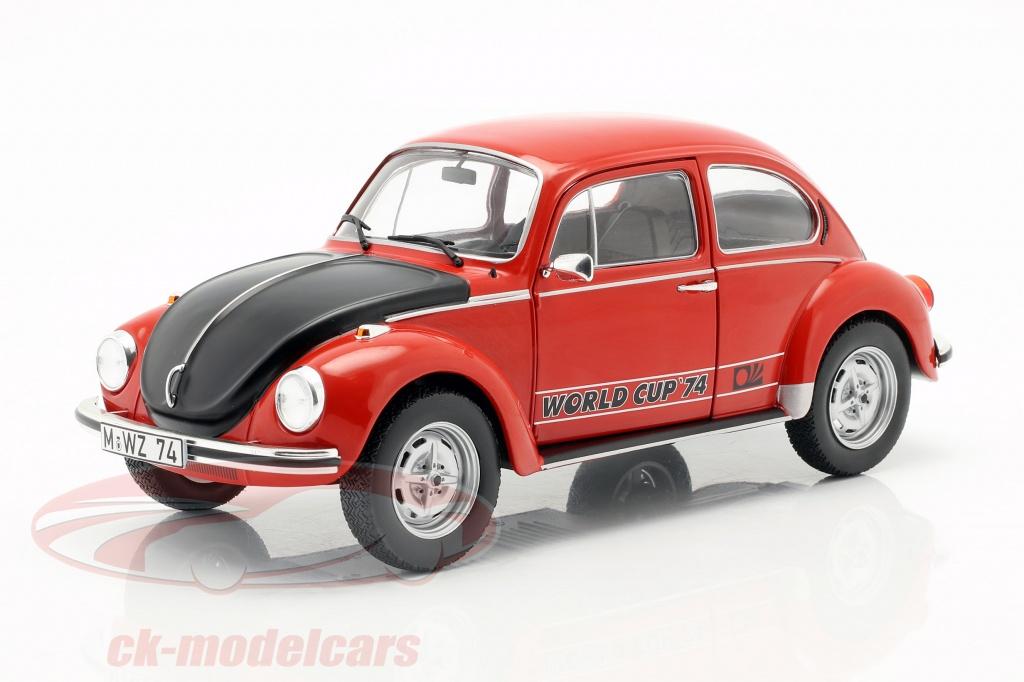 solido-1-18-volkswagen-vw-kaefer-1303-world-cup-edition-1974-rot-schwarz-s1800513/