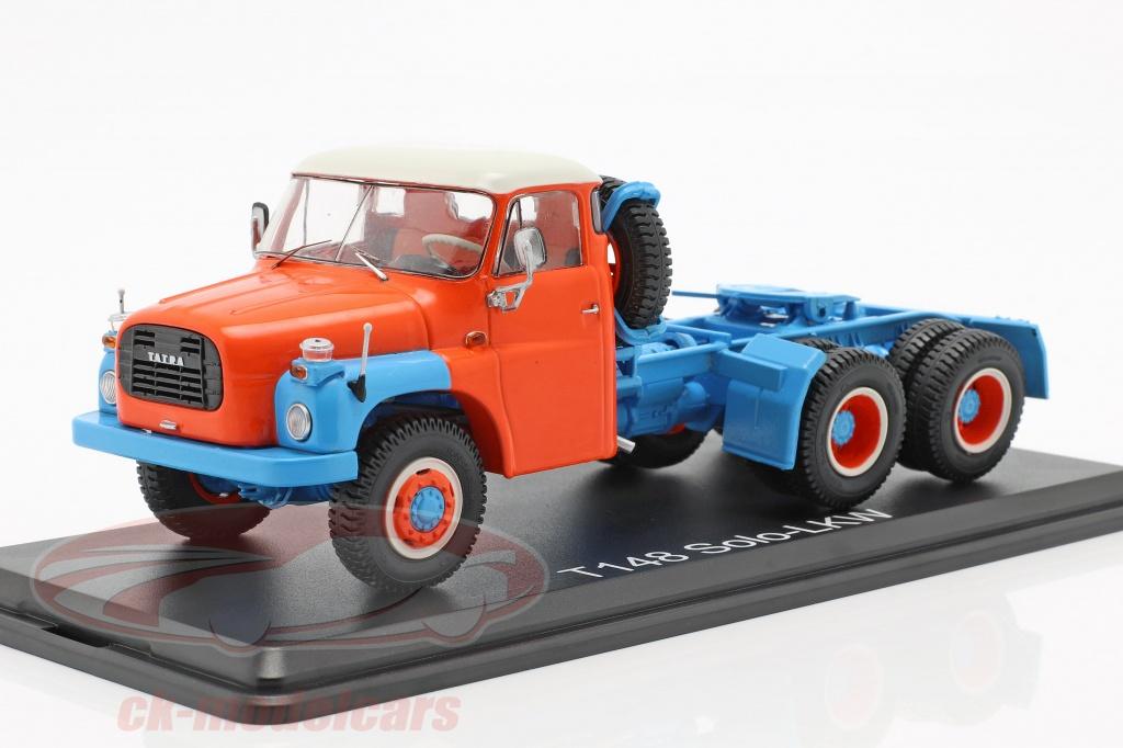 premium-classixxs-1-43-tatra-t148-solozugmaschine-blau-orange-pcl47104/