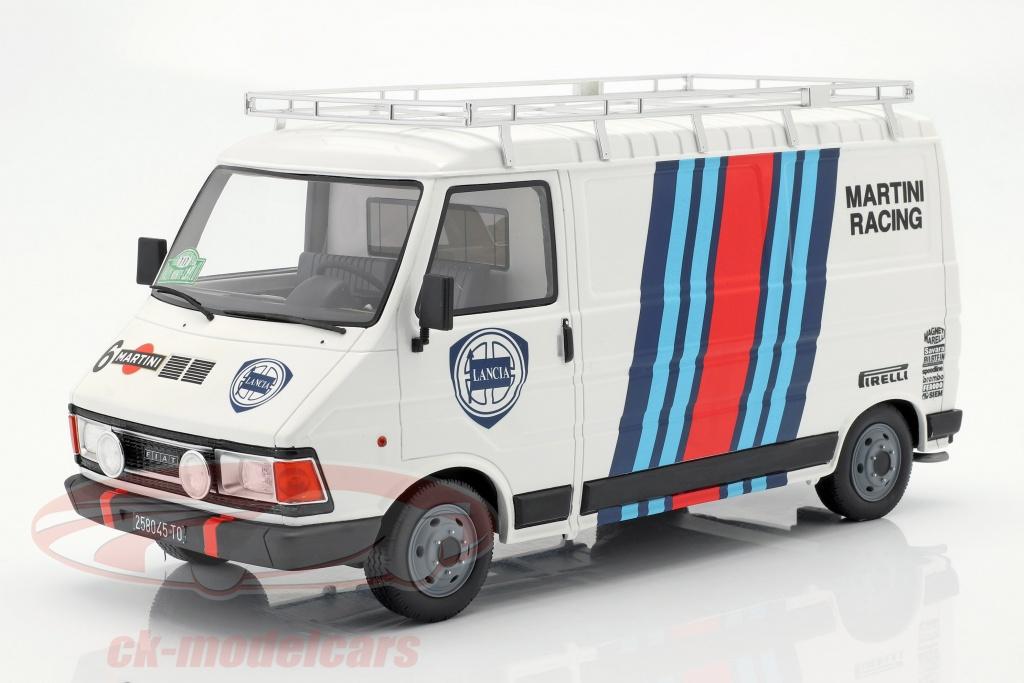 ottomobile-1-18-3-car-set-winner-rallye-monte-carlo-1986-lancia-martini-ot349/