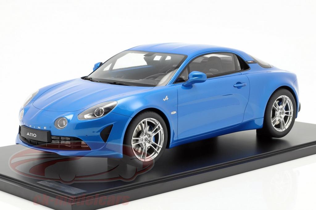 gt-spirit-1-8-renault-alpine-a110-pure-ano-de-construccion-2019-azul-gts80052/