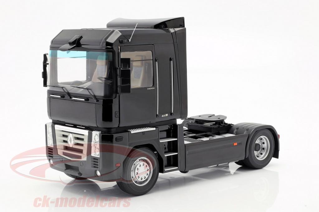 z-models-1-18-renault-magnum-phase-2-szm-year-2001-black-zmd1800102/