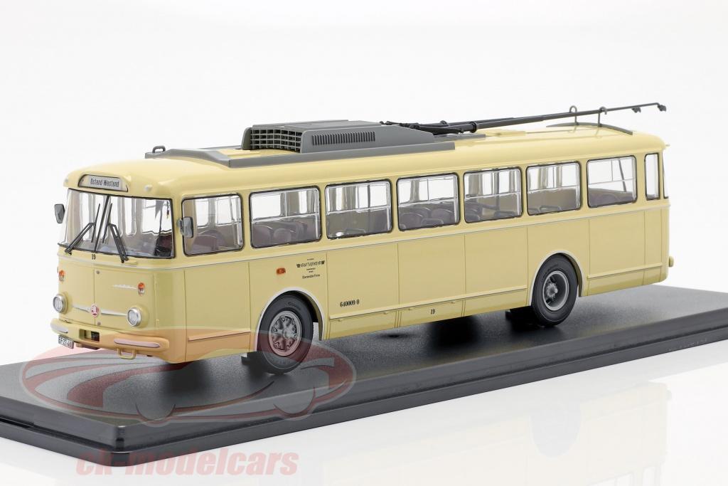 premium-classixxs-1-43-skoda-9tr-o-bus-eberswalde-beige-pcl47064/