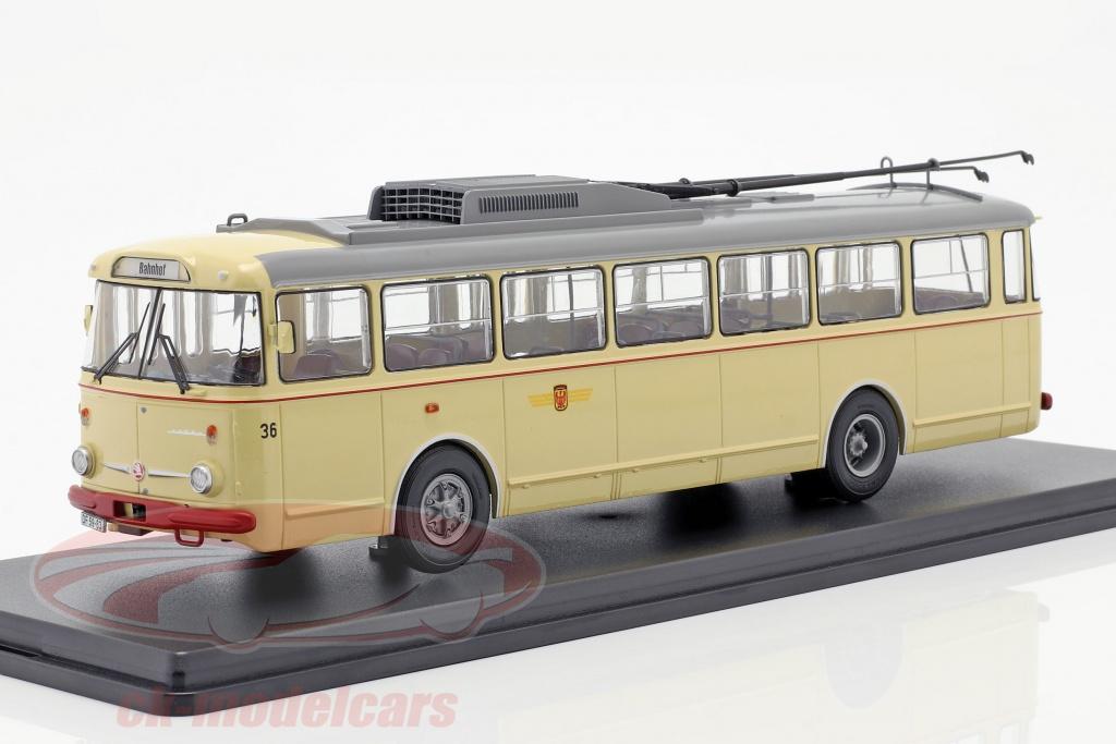 premium-classixxs-1-43-skoda-9tr-o-bus-potsdam-beige-pcl47065/