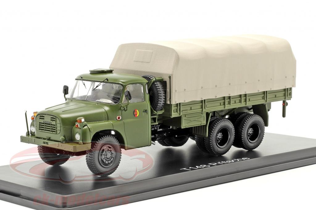 premium-classixxs-1-43-tatra-t148-caminhao-plataforma-com-encerado-oliva-verde-pcl47105/