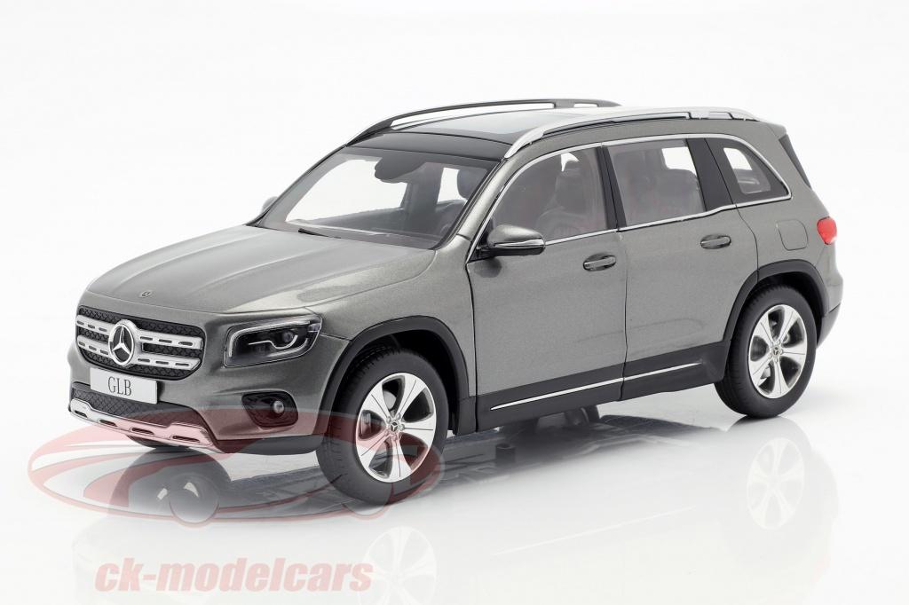 z-models-1-18-mercedes-benz-glb-x247-mountain-grey-b66960818/