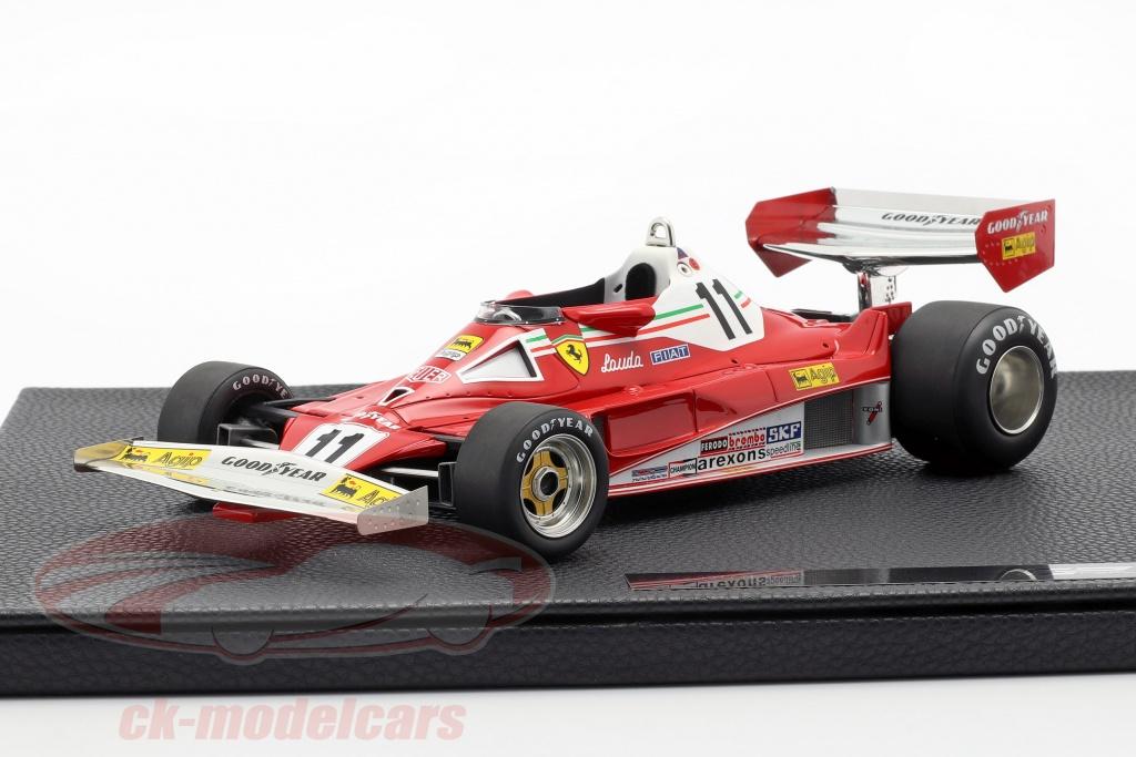 gp-replicas-1-18-2-car-set-world-champion-n-lauda-formula-1-1975-1977-ferrari-312-t-gpset001/