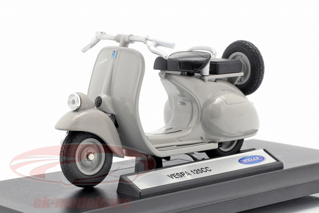 welly-1-18-vespa-125cc-baujahr-1953-hellgrau-12847pw/
