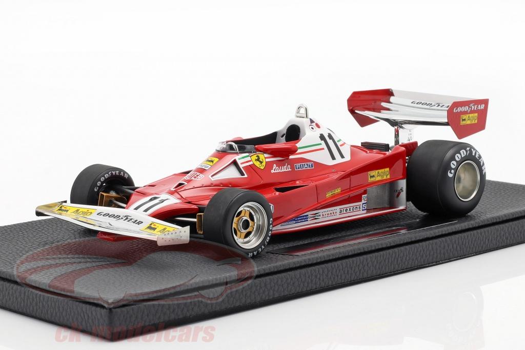 gp-replicas-1-18-n-lauda-ferrari-312-t2-no11-world-champion-netherlands-gp-f1-1977-gp014e/
