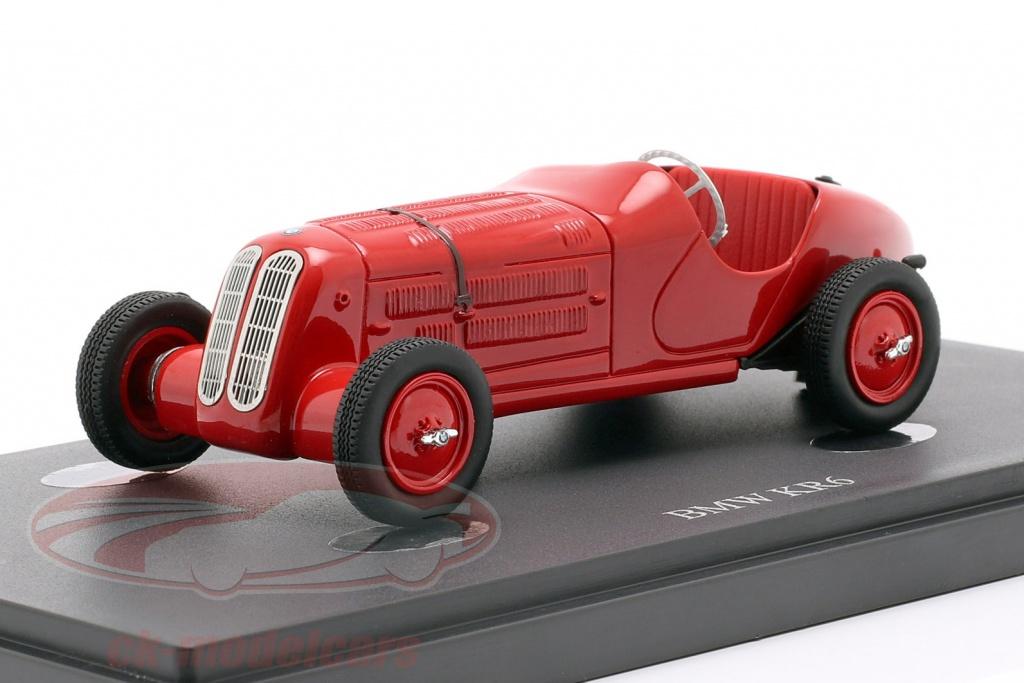 autocult-1-43-bmw-kr6-anno-di-costruzione-1934-rosso-07016/
