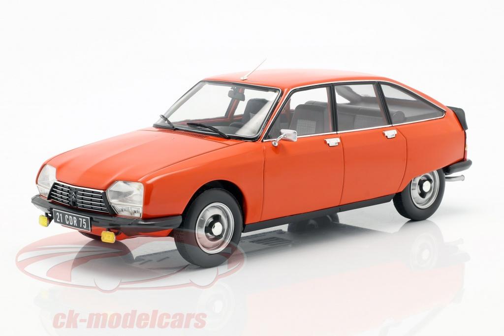 norev-1-18-citroen-gs-x2-annee-de-construction-1978-ibiza-orange-181628/