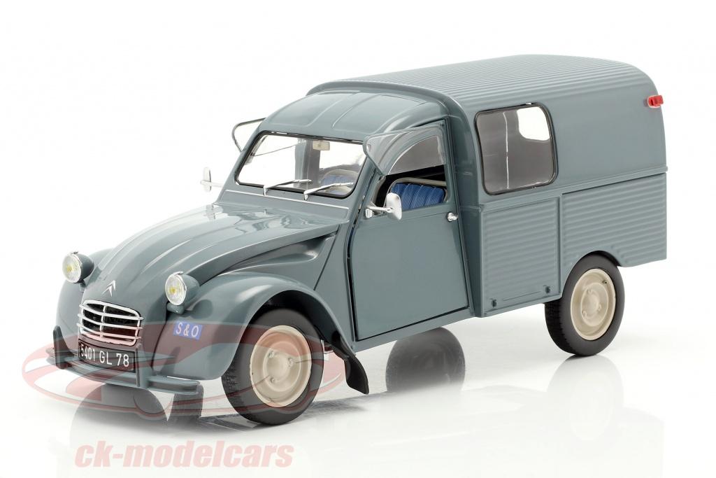 norev-1-18-citroen-2cv-fourgonette-ak350-baujahr-1966-blau-181491/